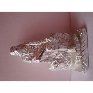 God Shirdi Sai Baba Statue Best Deals With Price Comparison