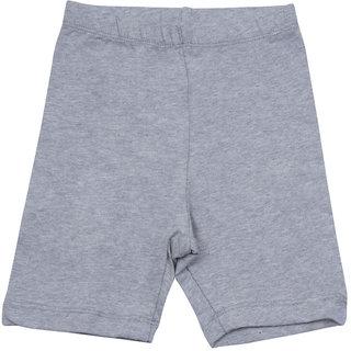Hugabug Printed Short in Organic Cotton
