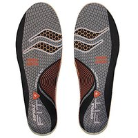 Sof Sole Fit Performance Shoe Insole, High Arch, Women'