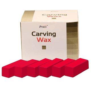 Carving Wax-40 blocks