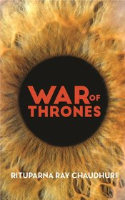 War of Thrones -The Revival- Selected Topics on English Literature