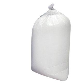Home Story 1.5 KGS Premium Bean Bag Refill for Bean Bags