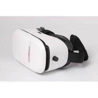 VR Glasses 3D