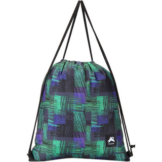 Buy PinStar Zynga String Backpack Graphic Lavender XL Online - Get ... b28cfff48809d