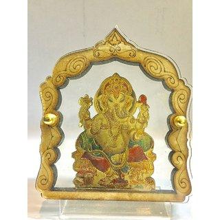 Idol For Car Dashboard God Idol Ganesh Ji Best Deals With Price
