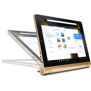 iBall Slide Brace X1 4g Tablet Remix OS