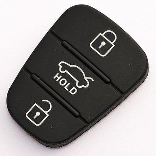 Buy Mini Traffic Light Key Ring Chain bike car bag keychain