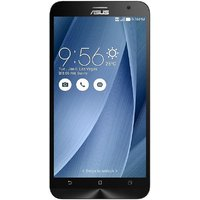 Asus ZE551ML / 2GB + 16GB / Fast Charging / PixelMaster Backlight (Super HDR) - (6 Months Brand Warranty)