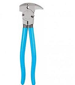 Channellock85 10.5 Fencing plier