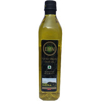 EKiN Extra Virgin Olive Oil 1000ml