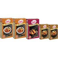 Catch Spices Special Mix Non-Veg Combo 400gms