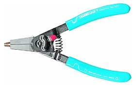 channellock927 8 Convertible Retaining Ring Plier