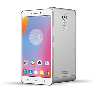 Lenovo k6 note (4 GB, 32 GB, Gold)
