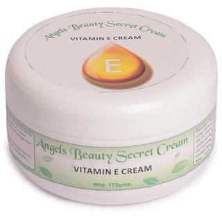 Angels Beauty Secret Vitamin E Cream