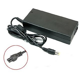 Laptop Battery Charger Compatible For Acer Aspire 4810T