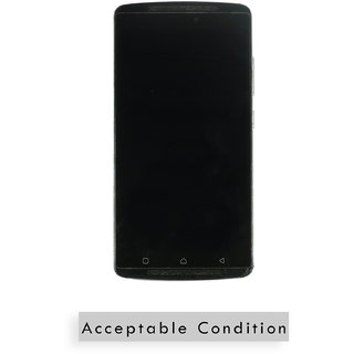 Lenovo K4 Note (A7010A48) -16GB - Certified Refurbished / Acceptable  Condition / 3 Months RD Warranty