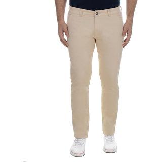 Ben Martin Men's Cotton Trouser