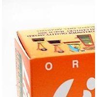 Original Likas Papaya Skin Whitening Herbal Soap By Trinidad Cosmetics Laborator
