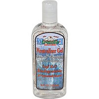 Miracle Ii Neutralizer Gel / Toner 8 Oz (For Face & Body) (Miracle 2)