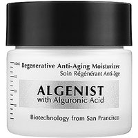 Algenist Regenerative Anti-Aging Moisturizer 2 Oz