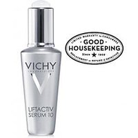 Vichy Laboratoires Liftactiv Serum 10 Anti-Aging Power Serum, 1.01 Fluid Ounce