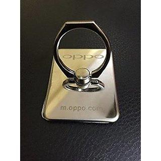 Oppo 360 degree Ring stand Holder