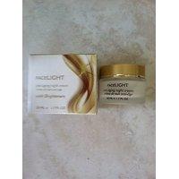 Facelight Anti Aging Night Cream 1.7Floz