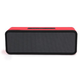 XC601 Bluetooth Speakers