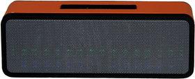 XC601 Bluetooth Speakers