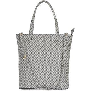 Azzra Stylish Shoulder Handbag /Tote