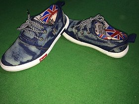 Men Shoes Causul