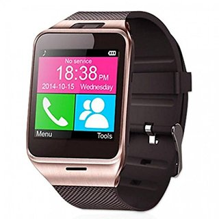 Best Touch Screen Mobile Phone In Watch