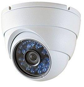 ACOREE CCTV DOME CAMERA 1.3MP