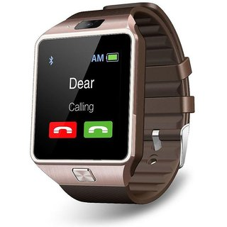 Original Phone Mobile Android Watch