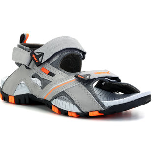 636f54ee6 Men Reebok Sandals   Floaters Price List in India on May