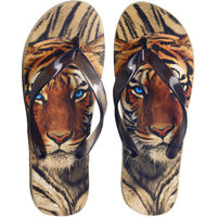 Birdy Men'S Mehndi Slippers