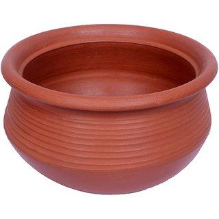 Buy Clay Pot Online Get 0 Off