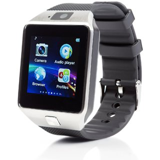 Buy Best Touch Screen Mobile Phone In Android Watch Online ...