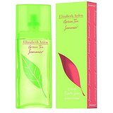Elizabeth Arden Green Tea Summer Eau Perfume (for Women) - 100 Ml