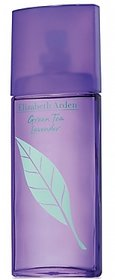 Elizabeth Arden Green Tea Lavender EAU Perfume (For Women) - 100 ml
