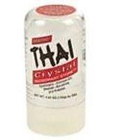 Thai Deodorant Stick Deodorant Stones Of America 4.25 Oz Stick
