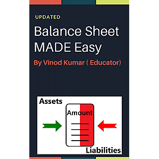 buy balance sheet made easy ebook online get 25 off