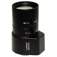 CP-Plus-C-CS-Mount-Vari-Focal-Lens-5-50mm  CP-Plus-C-CS-Mount-Vari-Focal-Lens-5