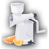 Fresh Fruit Juicer, Manual Fruit Juicer, Fruit Juicer - 4954034