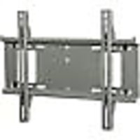 """Wall Mount Stand Bracket Kit For Sony & Samsung LCD LED TV For Size 37"""" 39"""" 40"""