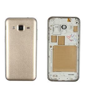 New Housing Body For Samsung Galaxy J2