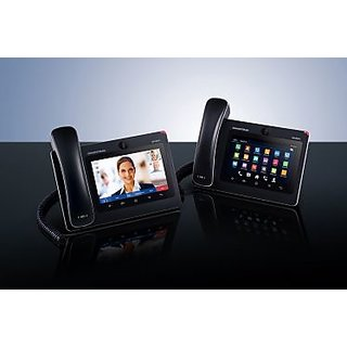 Grandstream GXV 3275 Multimedia IP Phone for Android™