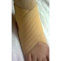 Ankle Binder - SRM (Best Health)