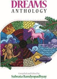 Dreams Anthology