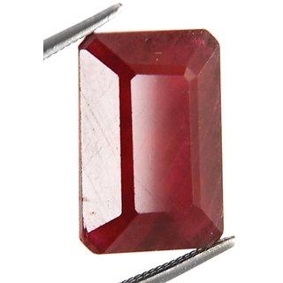 12.89 Ct New Burma Ruby(Manik) Stone
